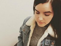 Could this be your Second Favourite Disability Blog?: Simply Emma