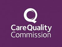 Care Quality Commission Review of Sheffield Health and Social Care System Published