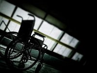 Twelve disabled people die every day waiting for benefit decisions