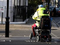 Inquiry Reports Failings in Disability Benefits Assessments
