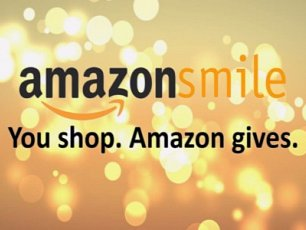 Shop with Amazon Smile and Support Disability Sheffield