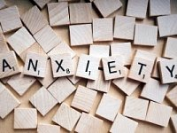 More Tips & Techniques for Managing Anxiety