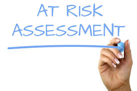 Risk Assessment Tool For PAs Returning to Work