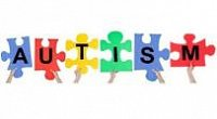 Join Skills for Care Focus Group on Autism