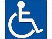 New Blue Badge Criteria for People with Hidden Disabilities