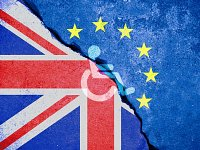Disability Rights UK Research and Manifesto on Brexit