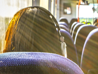 School transport policies must not fail young adults with disabilities