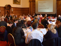 Health & Wellbeing Board Engagement Event