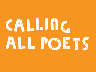 Calling All Poets