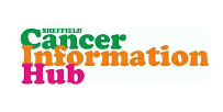 Cancer Information Hub at Moor Markets