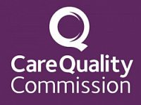 Care Quality Commission Consultation