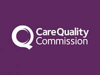 Tell the CQC All About Your Care