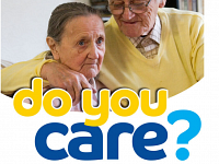 Carers Week News from Sheffield Carer's Centre