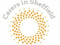 Sheffield Carers Centre Newsletter and Carers Week