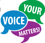 Clinical Commissioning Group - Giving Voice to Seldom Heard Groups