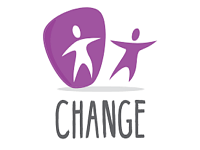 CHANGE 'Learning by Doing Together' project