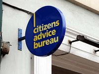 Sheffield Citizens Advice