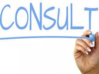 Adult Social Care Consultation