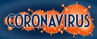 Coronavirus Information and Support