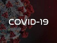 Finding Out The Personal Impacts Of Covid-19