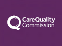 Tell The CQC About Your Care