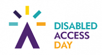 Do You Have Plans For Disabled Access Day?