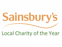 Disability Sheffield Shortlisted for Charity of  the Year at Sainsbury's