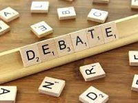Festival Of Debate Goes Online