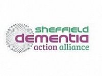 Sheffield's First Dementia Conversation Event