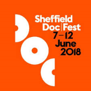 Sheffield Doc/Fest Volunteering Opportunities