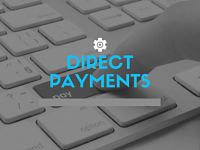 Survey about Direct Payment Support in Sheffield