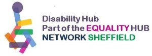 Disability Hub Meeting