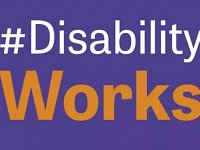 #DisabilityWorks and the Government Green Paper Improving Lives: Work, Health and Disability