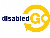 DisabledGo -  Sheffield Work Experience Day