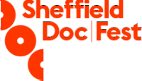 Sheffield Doc/Fest Accessibility Focus Group and Survey