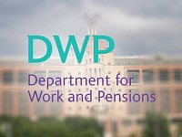 DWP to pay out £970 million in ESA underpayments