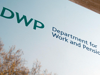 DWP reports 'empathy' approach works better than sanctions 'stick'