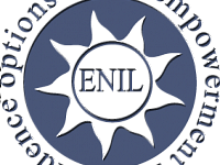 European Network on Independent Living (ENIL)