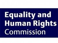 Lack Of Action On Rights Disappoints EHRC