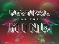 Festival Of The Mind Returns To Sheffield
