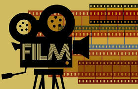 BFI Film Academy Applications 2019 - 20 Now Open
