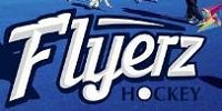 South Yorkshire Flyerz Hockey Sessions