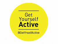 Get Yourself Active and Personal Budgets