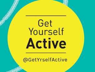Take part in Get Yourself  Active's Research  and Receive a £15  Amazon voucher