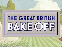 The Timer is Ticking to Get Your Application in for the Great British Bake Off