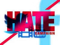 Participants Wanted For BBC2 Hate Crime Documentary