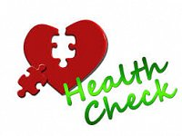 Survey Into Annual Health Checks