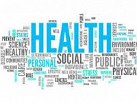 Plans To Improve Health And Wellbeing