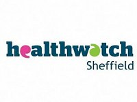 Healthwatch Sheffield Annual Report