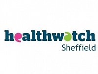 Healthwatch Sheffield Spring Newsletter